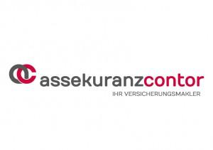 www.assekuranzcontor.de-Logo